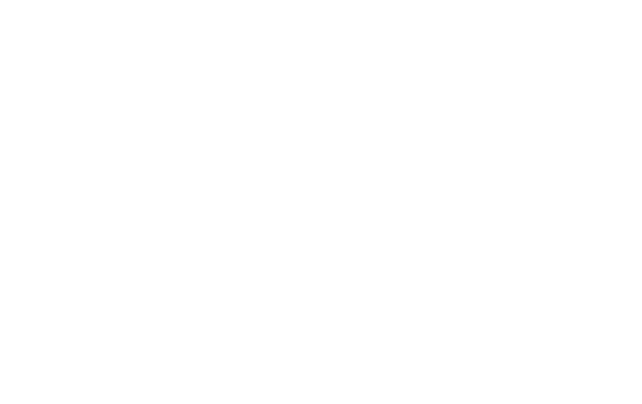Nights After Namm
